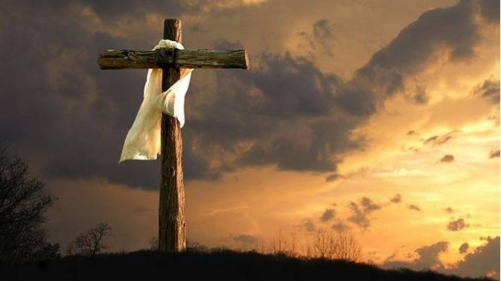 Triduo Pasquale – Sabato Santo – Commento di Padre Franco Carollo, rettore della Basilica Pontificia della Santa Casa di Loreto